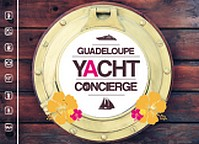 guadeloupe yacht concierge